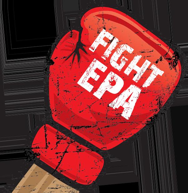 Fight EPA